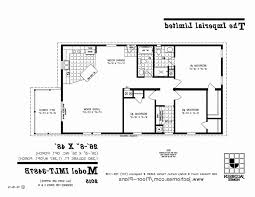 easy home plans to build yourself luxury nice simple house plans to build 20 plan for