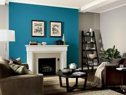 Blue And Gray Living Room  Home Decorating Interior Design Bath Blue And Gray Living Room Ideas