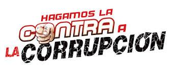 Resultado de imagen para CONTRALORIA GENERAL DE LA REPUBLICA PERU