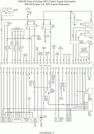 1g dsm headlight wiring diagram wiring diagrams schematic 2g eclipse headlight wiring harness wiring diagram libraries chevy headlight switch wiring diagram 1g dsm headlight wiring diagram