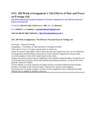 war and peace essay topics docoments ojazlink war and peace essay topics