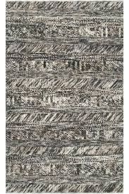 home decorators rugs burlap area rug burlap area rug home decorators burlap looking area rugs home