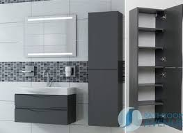 modern bathroom wall cabinets. Contemporary Modern Best Modern Bathroom Wall Cabinet Luxurious Cabinets Mounted At And L