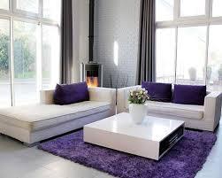 Easy Interior Design Cool Decoration