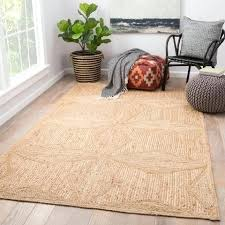 10 x 8 area rug natural geometric beige design by 8x10 size inexpensive rugs