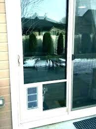 doggy door for sliding glass door door for slider glass door insert screen door door sliding doggy door for sliding glass
