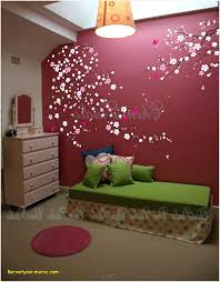 Image Small Painting Ideas Pinterest Unique Interior Tree Wall Painting Teen Girl Room Ideas How To Organize Berverlycarmaroccom Small Painting Ideas Pinterest Unique Interior Tree Wall Painting