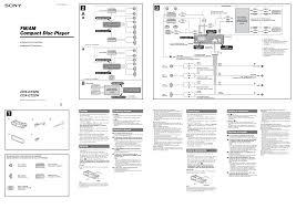 sony cdx gt33w wiring diagram xplod cdx gt300 best of gt32w with sony xplod cdx-gt33w wiring diagram sony cdx gt32w wiring diagram elvenlabs com new