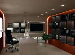 cool home office desk. Ideas For A Home Office Excellent Cool Images . Desk