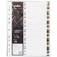 <b>INDEX</b>: купить ручки, маркеры индекс, папки и другие канцтовары ...
