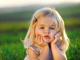 Small Girl Wallpapers - Top Free Small ...