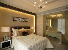 Master Bedroom And Bath Design550734 Master Bedroom And Bathroom Designs 17 Best Ideas