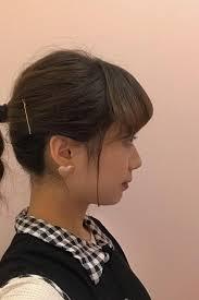 オシャレ感が倍増するウワサの ラーメンマンヘア って Merメル