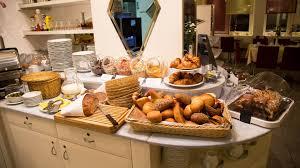 frühstücken in ulm