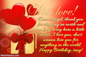 Birthday Wishes For Girlfriend Awesome Happy Birthday Love Quotes For Girlfriend