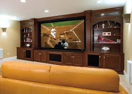 custom cabinets tv. Delighful Cabinets Custom Cabinet Makers High Quality Cabinetry Pa Cabinets With  Tv Inspirations On Custom Cabinets Tv D