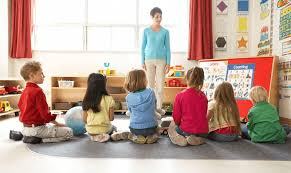 Preschool Teacher Resume Preschool Teacher Resume Samples Templates