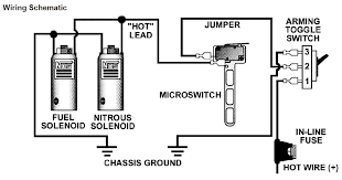 wiring diagram for nitrous system wiring image video nos powershot 125 nitrous plate system installation on wiring diagram for nitrous system