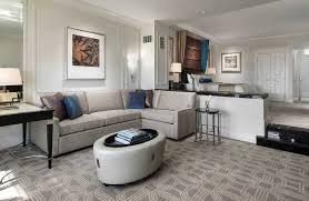 2 Bedroom Suites Las Vegas Strip Best Inspiration Ideas