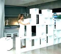 ikea modular bookcase uk pine bookshelves shelf