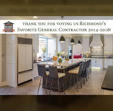 Kitchen Remodel Richmond Va Interior Unique Design