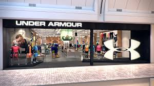 under armour outlet store. under armour will open brand house store in mall of america - baltimore sun outlet e
