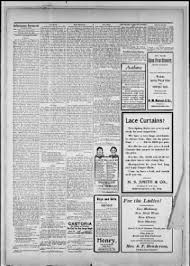 The Jeffersonian-Democrat from Brookville, Pennsylvania on March 13, 1902 ·  5
