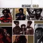 Reggae Gold [Hip-O]