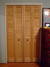 superior home depot louvered doors louvered bifold doors home depot
