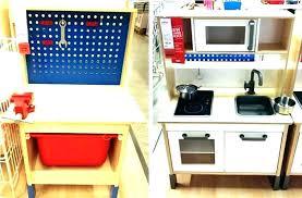 toddler work bench tool bench for kids bench for kids toddler workbench bedrooms wooden toy work