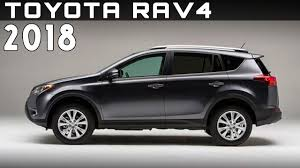 2018 toyota rav4. interesting 2018 with 2018 toyota rav4