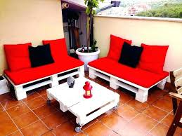 buy pallet furniture. Pallet Sofa Cushions Furniture Brilliant For Buy B
