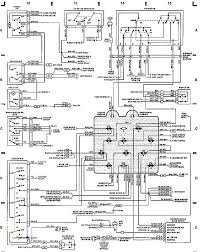 1997 jeep wrangler wiring diagram wiring diagrams best tj wiring diagram wiring diagrams schematic 1995 jeep wrangler wiring diagram 1997 jeep wrangler wiring diagram