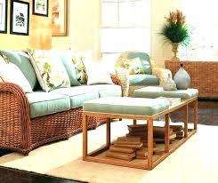 modern sunroom furniture. Furniture For Sunroom Wicker Designs  Indoor Ideas Modern D