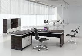 cool office tables. 2015 Modern Executive Desk Office Table Design Best Veneer Hot Selling(bl02) - Buy Design,Modern Cool Tables I