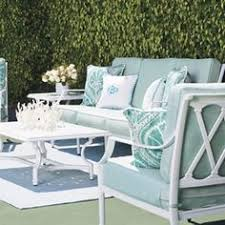 white metal outdoor furniture. Grayson Seating In White Finish. Pool FurnitureFurniture SetsOutdoor Metal Outdoor Furniture