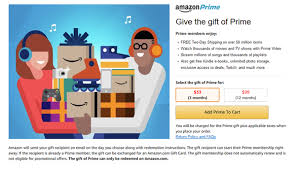 After you find out all books a million code on gift cards results you wish, you will have many options to find the best saving by clicking to the button get link coupon or more offers of the store on the right to see all the related coupon. Faqs And Guide To Amazon Gift Cards Feenta