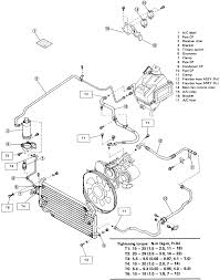 95 Grand Cherokee Wiring Diagram