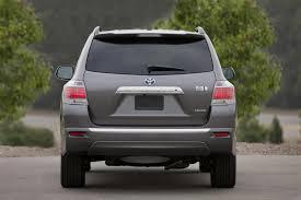 2012 Toyota Highlander Hybrid Image. https://www.conceptcarz.com ...
