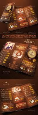 Coffee Menu Flyer | Coffee Menu, Menu And Print Templates