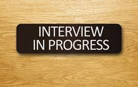 Careers Interview Questions 4 Kinds Of Interview Questions And How To Answer Them Idealist Careers