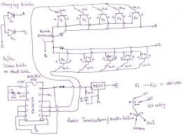 best ups circuit diagram wiring schematics and diagrams forums addition or changes the new modem ups circuit