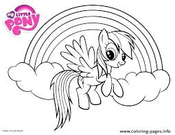 fluttershy coloring page my little pony pages printable cool image mlp fluttershy coloring page my little pony s pages