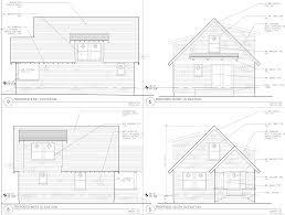 rear view house plans australia facing home carsontheauctions house modern hillside plans cabin homes built into hillsides home