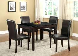black table and chairs set inspiring black kitchen table and chairs with black kitchen tables and black table and chairs set