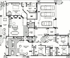 house plans with 4 master suites luxury master suite floor plans luxury southern floor plans fresh