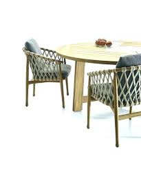 36 inch dining table inch round dining table intended for kitchen or 36 inch wide dining