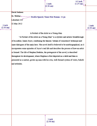 Best Director Cover Letter Examples Livecareer Throughout What