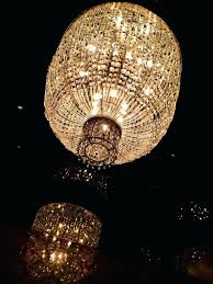 sia chandelier meaning meaning behind chandelier s tags chandeliers medium size of chandeliers meaning image sia chandelier meaning