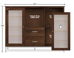 entryway cabinets furniture. custom storage made easy entryway cabinets furniture p